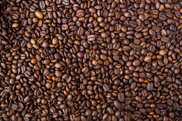 Kaffee online kaufen